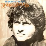 Terry Jacks – Again and Again