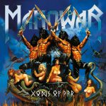 Manowar – The Ascension