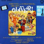 Lionel Bart – Where Is Love? (Oliver!)