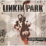 Linkin Park – Papercut