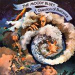 The Moody Blues – Melancholy Man