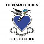 Leonard Cohen – The Future