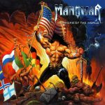 Manowar – The Fight For Freedom