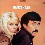 Nancy Sinatra & Lee Hazlewood – Summer Wine