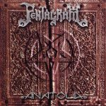 Pentagram – Welcome The End