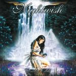 Nightwish – Ever Dream