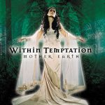Within Temptation – Deceiver Of Fools