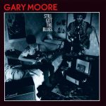 Gary Moore – Still Got the Blues (For You)