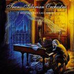 Trans-Siberian Orchestra –  Beethoven's Last Night