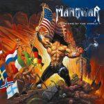 Manowar – Warriors of the World United